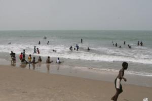 Strand 2010