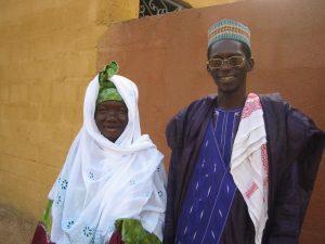 Tabo en Mba Jaferreh (alkalo)
